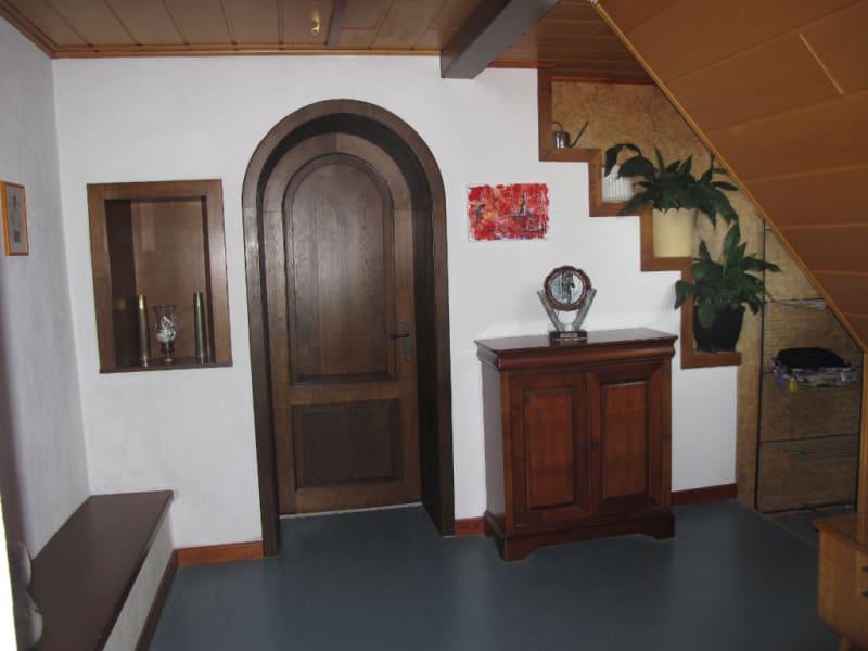Sale house / villa Lauterbourg 386800€ - Picture 9