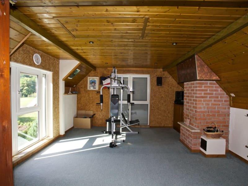 Sale house / villa Lauterbourg 386800€ - Picture 10
