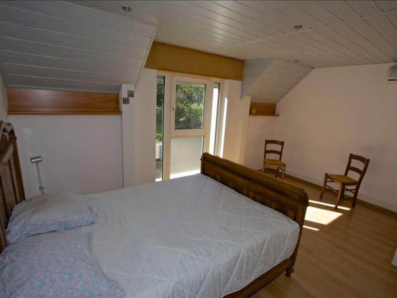 Sale house / villa Lauterbourg 386800€ - Picture 11