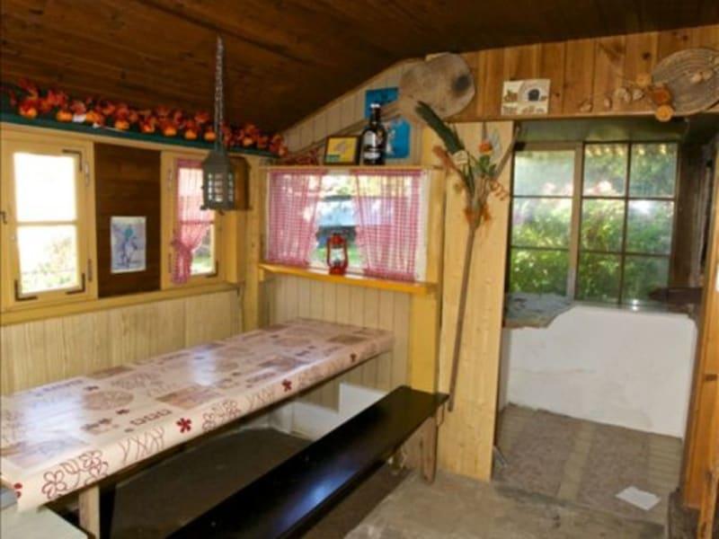 Sale house / villa Lauterbourg 386800€ - Picture 14