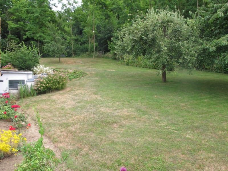 Sale house / villa Lauterbourg 386800€ - Picture 15