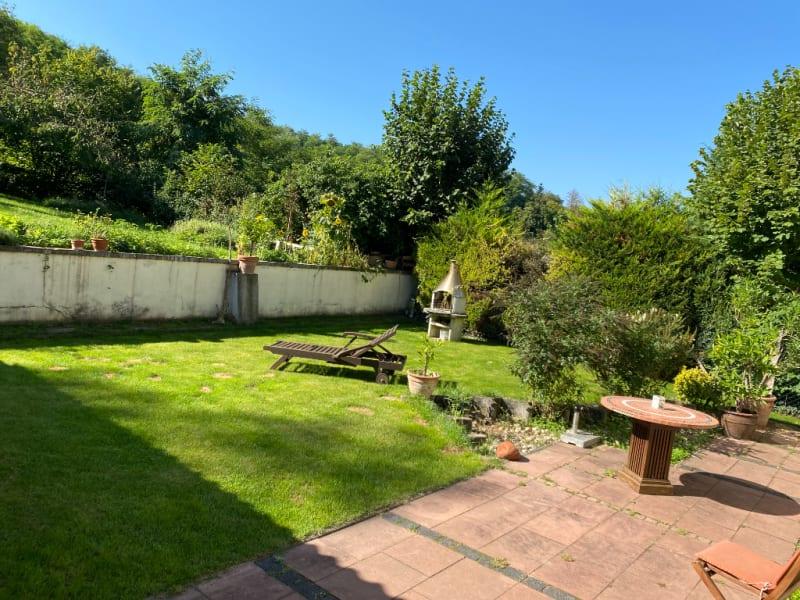 Sale house / villa Lauterbourg 386800€ - Picture 16