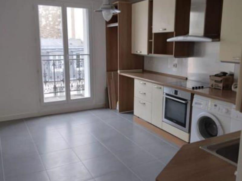 Location appartement Paris 8ème 3700€ CC - Photo 6