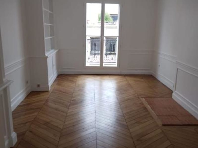 Location appartement Paris 8ème 3700€ CC - Photo 10