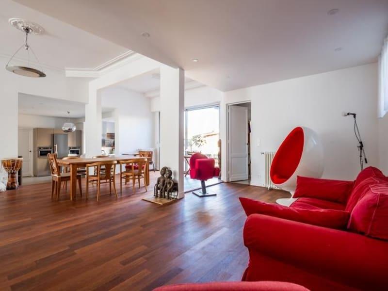 Bordeaux - 7 pièce(s) - 240 m2
