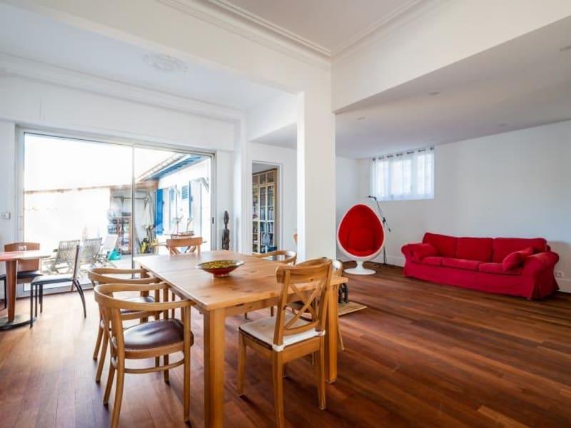 Vente maison / villa Bordeaux 1288000€ - Photo 5