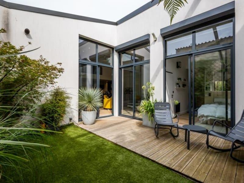 Vente maison / villa Bordeaux 1090000€ - Photo 4