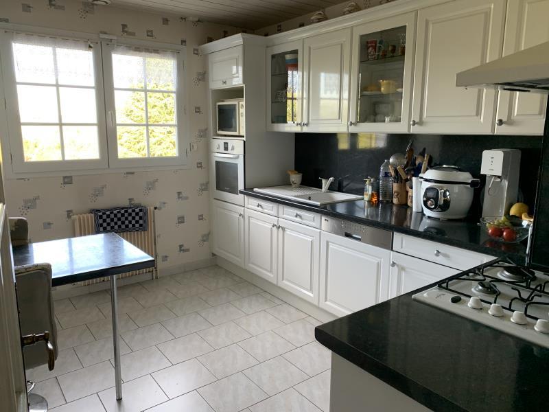 Vente maison / villa Neuilly en thelle 498000€ - Photo 3