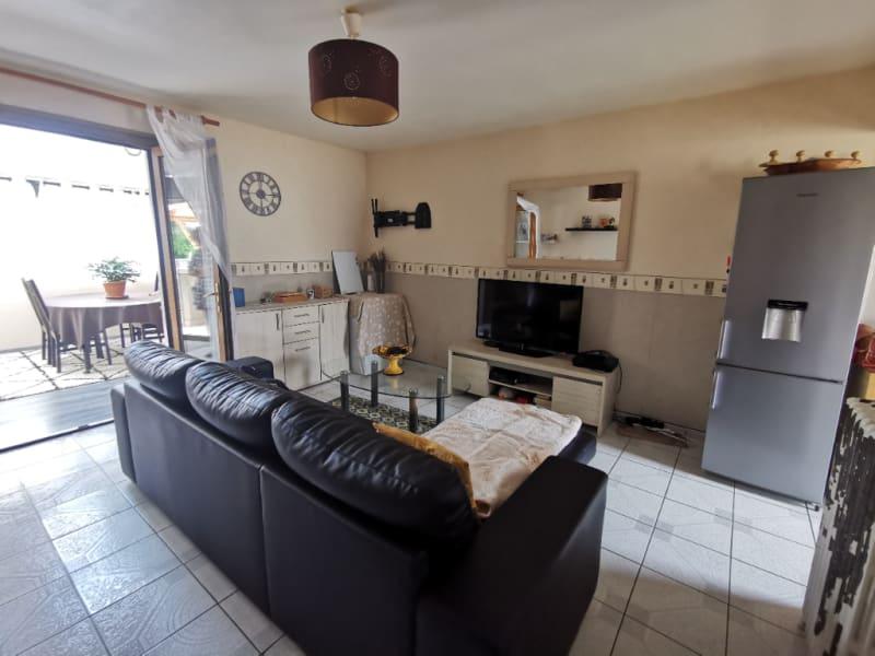 Sale house / villa Neuilly en thelle 260000€ - Picture 1