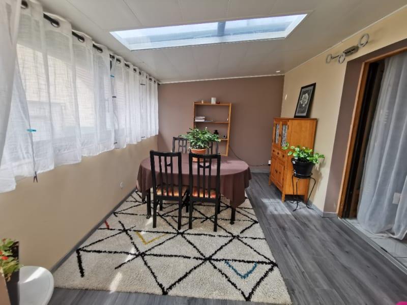 Sale house / villa Neuilly en thelle 260000€ - Picture 2
