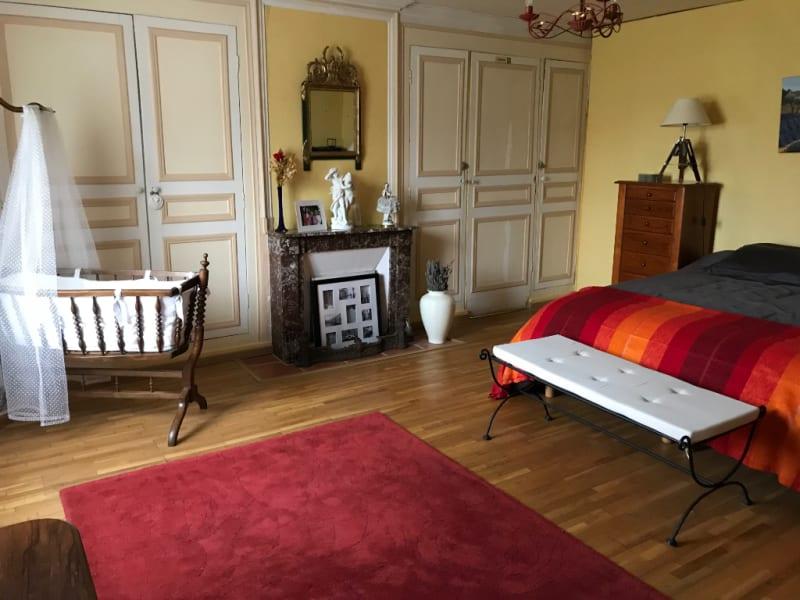 Sale house / villa Sainte genevieve 389000€ - Picture 3