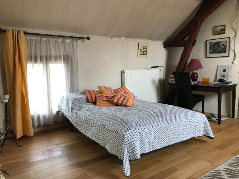 Sale house / villa Sainte genevieve 389000€ - Picture 7