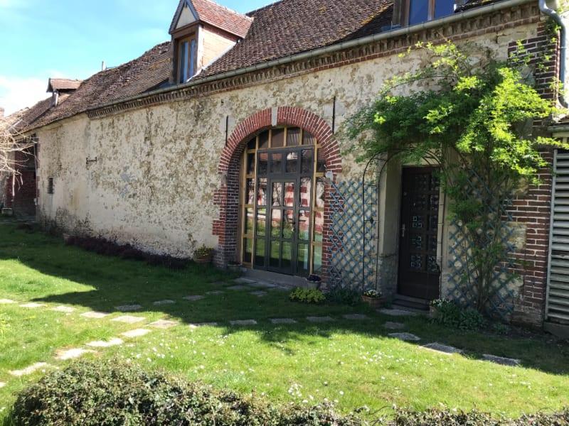 Vente maison / villa Noailles 310000€ - Photo 2