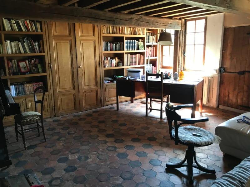 Vente maison / villa Noailles 310000€ - Photo 3
