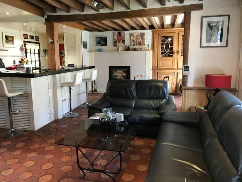 Vente maison / villa Noailles 310000€ - Photo 4