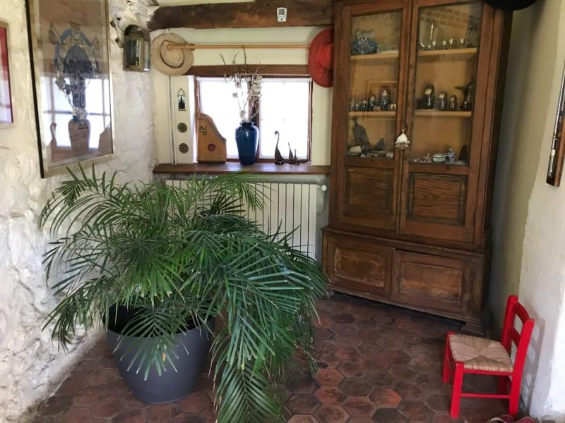 Vente maison / villa Noailles 310000€ - Photo 7