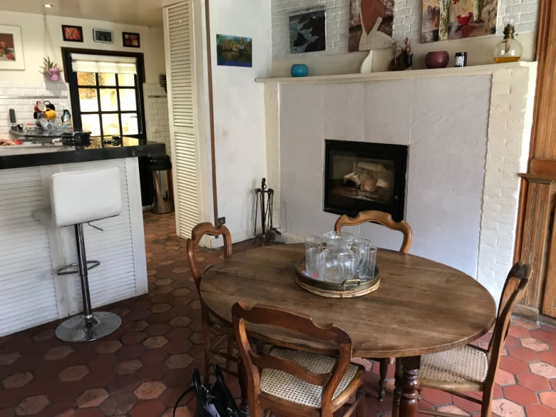 Vente maison / villa Noailles 310000€ - Photo 8