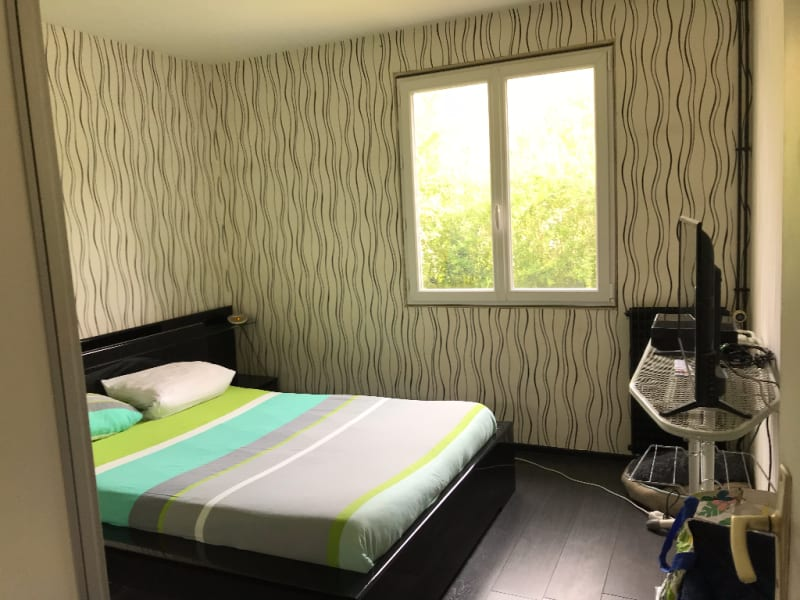 Sale house / villa Precy sur oise 305000€ - Picture 3