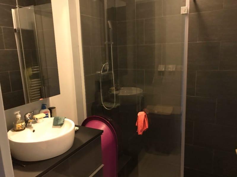 Sale house / villa Precy sur oise 305000€ - Picture 4