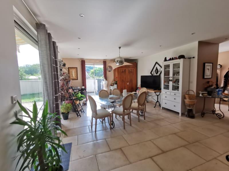 Vente maison / villa Precy sur oise 474000€ - Photo 3