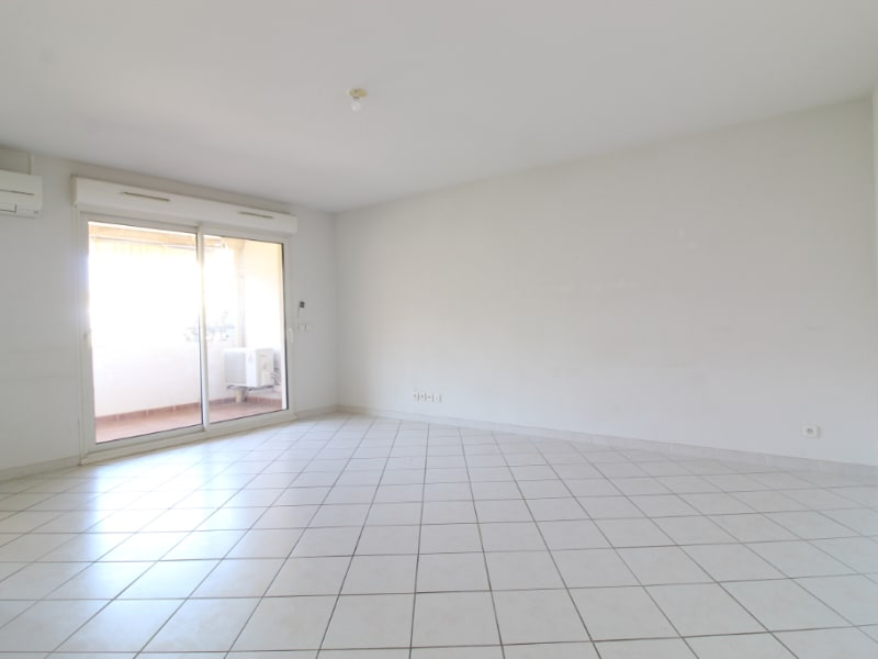 Venta  apartamento Hyeres 307400€ - Fotografía 2