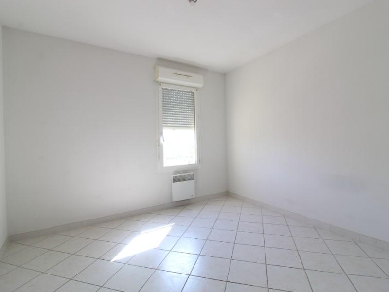 Venta  apartamento Hyeres 307400€ - Fotografía 6