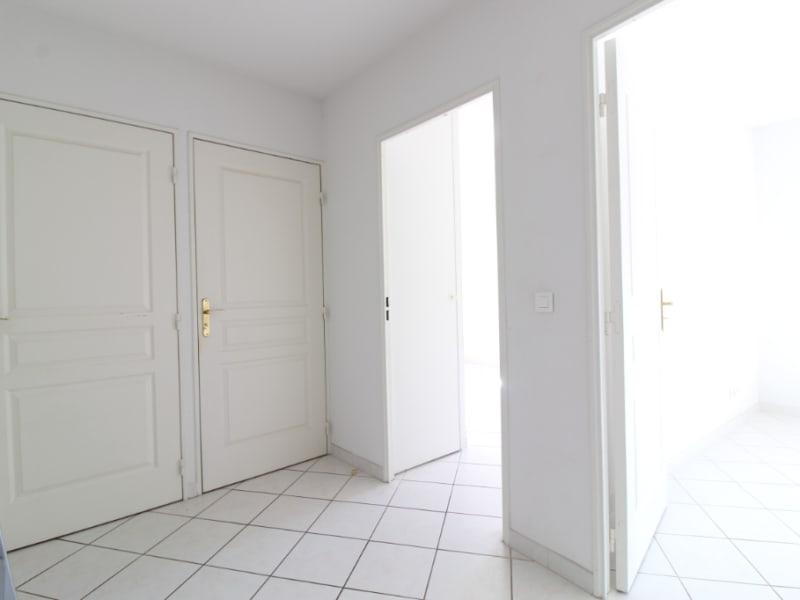 Venta  apartamento Hyeres 307400€ - Fotografía 9
