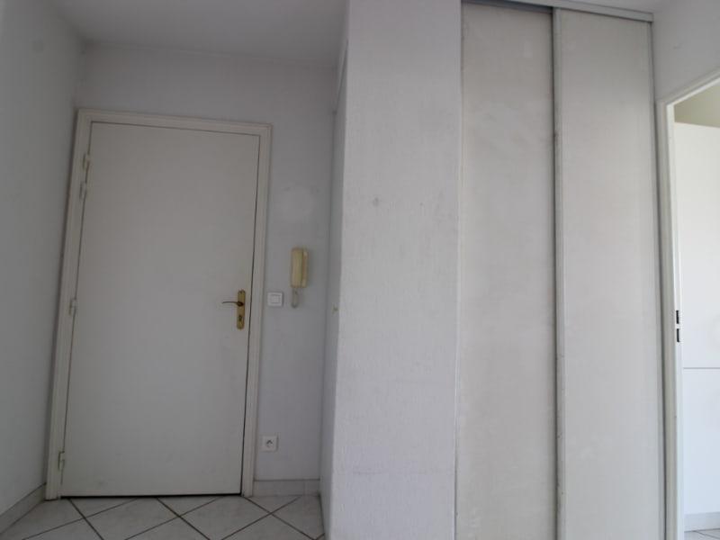 Venta  apartamento Hyeres 307400€ - Fotografía 10