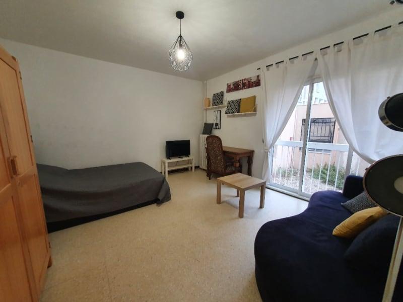 Venta  apartamento Hyeres 105300€ - Fotografía 2