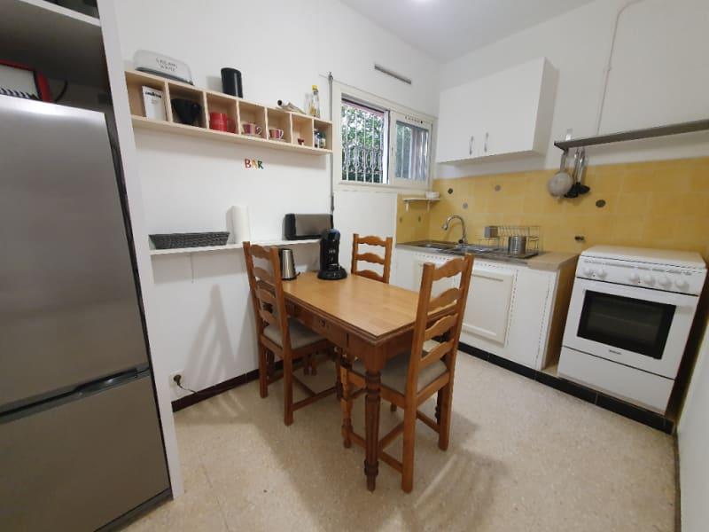 Venta  apartamento Hyeres 105300€ - Fotografía 3