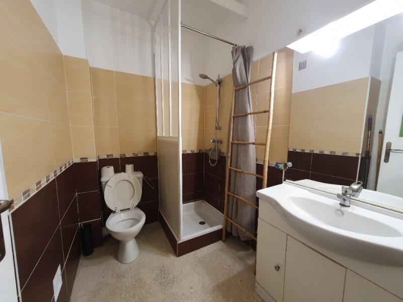 Venta  apartamento Hyeres 105300€ - Fotografía 4