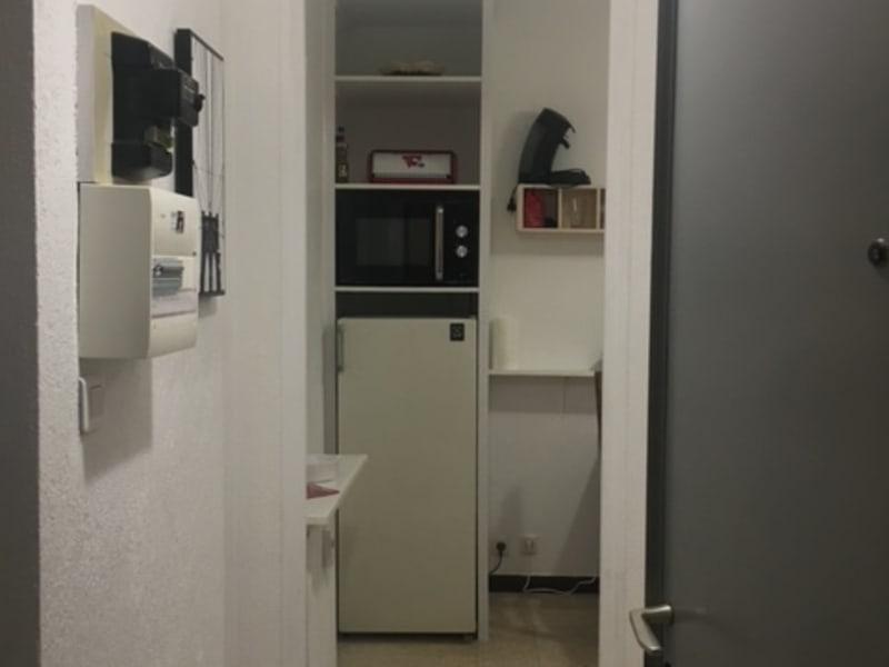 Venta  apartamento Hyeres 105300€ - Fotografía 5