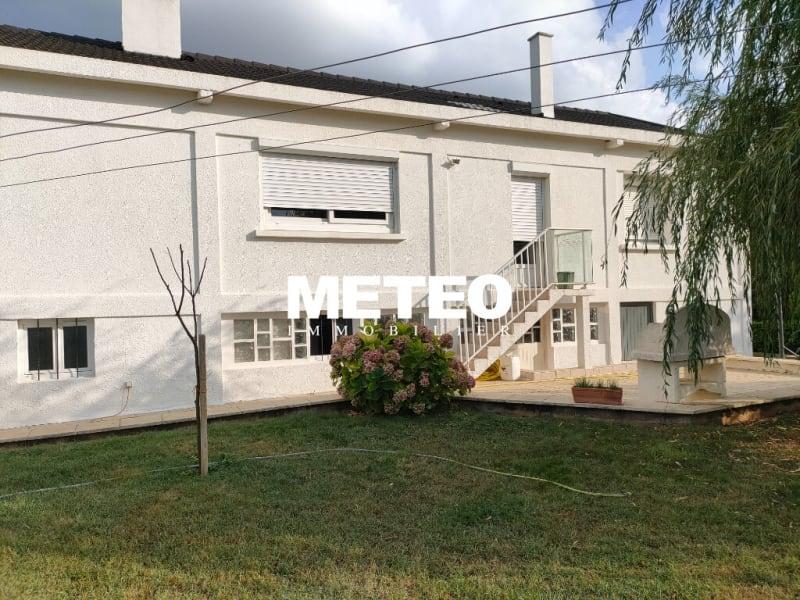 Verkauf haus Lucon 311880€ - Fotografie 2