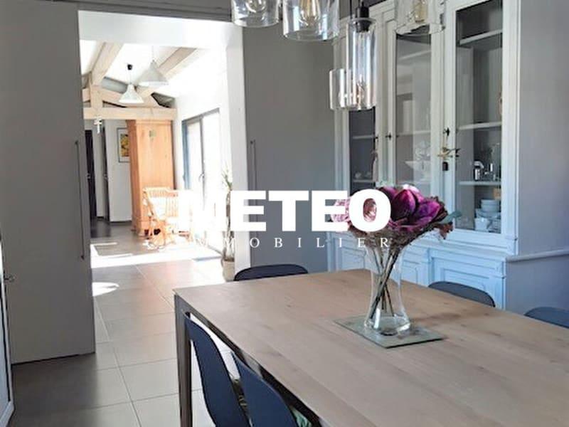 Sale house / villa Les sables d olonne 491800€ - Picture 3