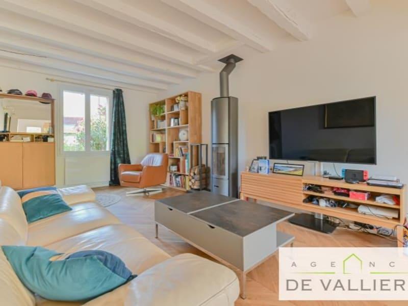 Deluxe sale house / villa Nanterre 1192000€ - Picture 6