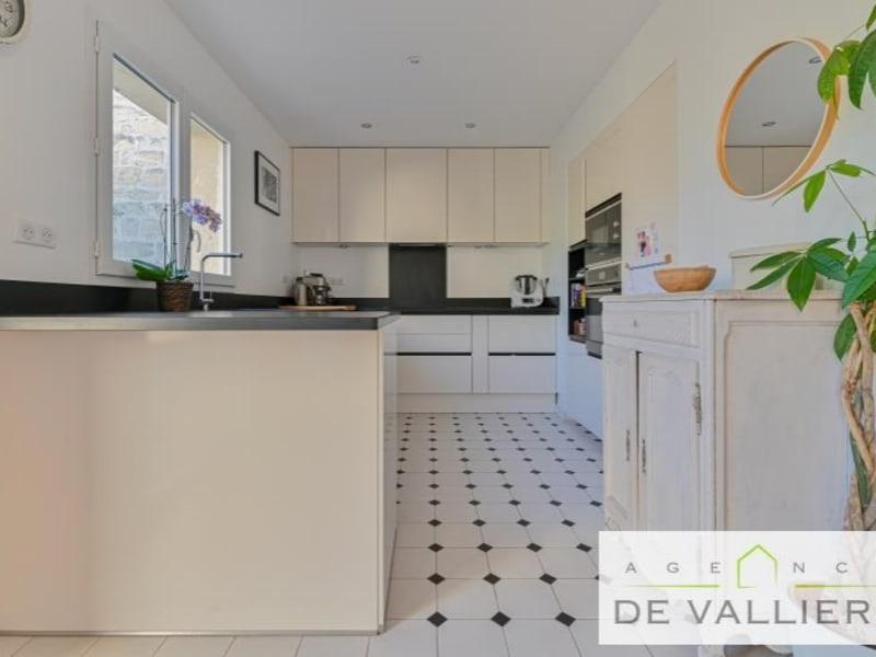 Deluxe sale house / villa Nanterre 1192000€ - Picture 8