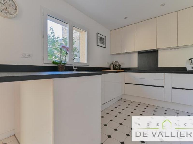 Deluxe sale house / villa Nanterre 1192000€ - Picture 9