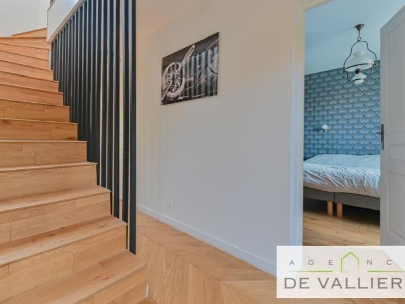 Deluxe sale house / villa Nanterre 1192000€ - Picture 12