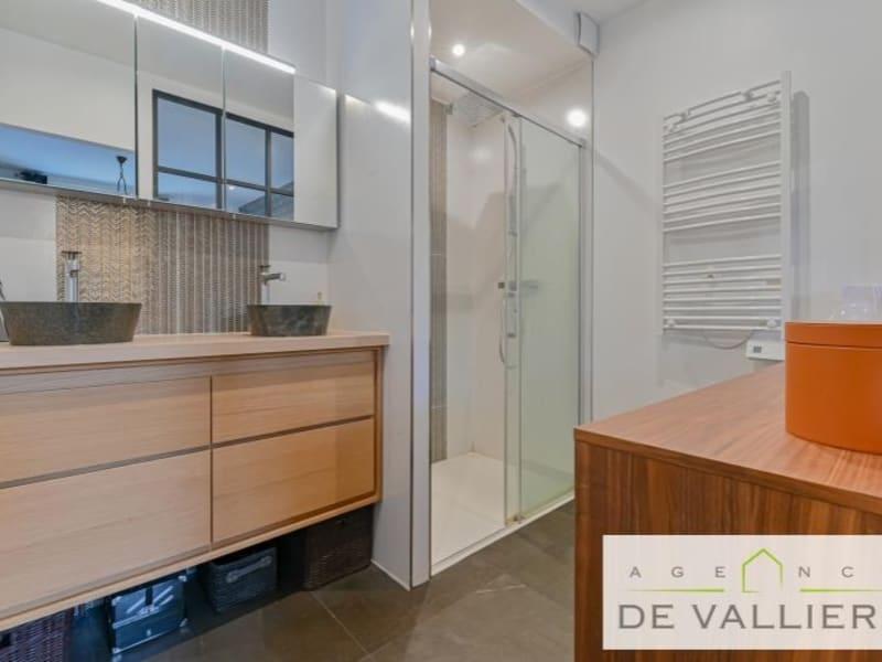 Deluxe sale house / villa Nanterre 1192000€ - Picture 13