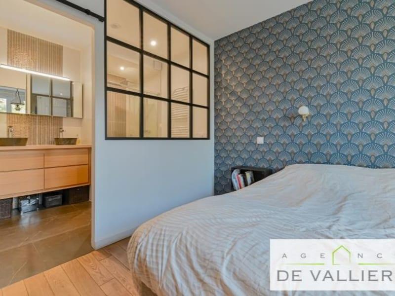 Deluxe sale house / villa Nanterre 1192000€ - Picture 14