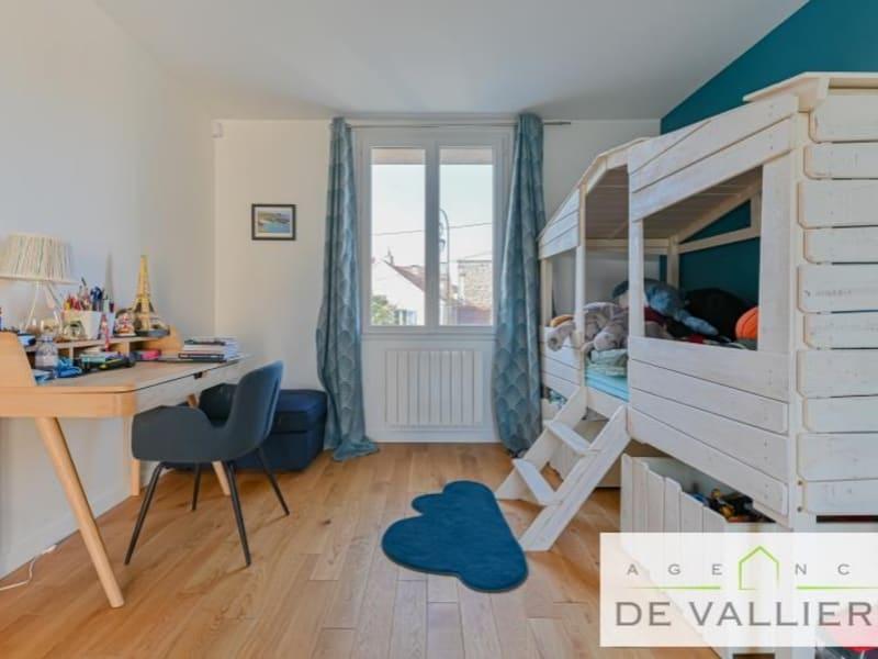 Deluxe sale house / villa Nanterre 1192000€ - Picture 15