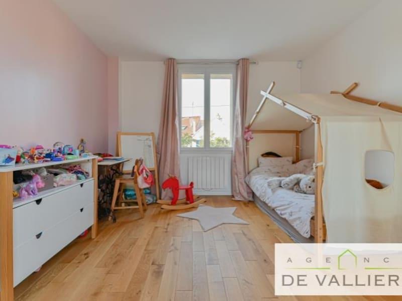 Deluxe sale house / villa Nanterre 1192000€ - Picture 16