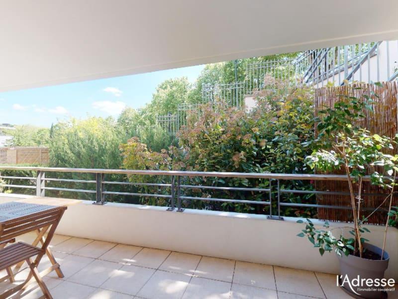 Verkauf wohnung Marly le roi 484000€ - Fotografie 4