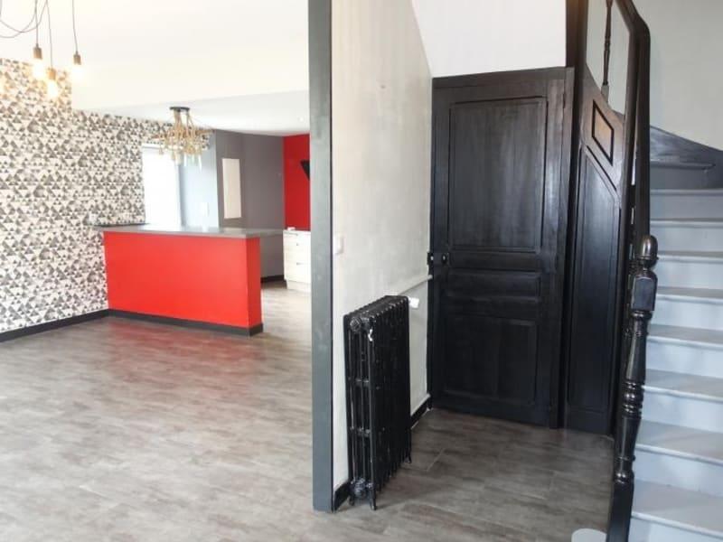 Vente maison / villa Cholet 265900€ - Photo 2