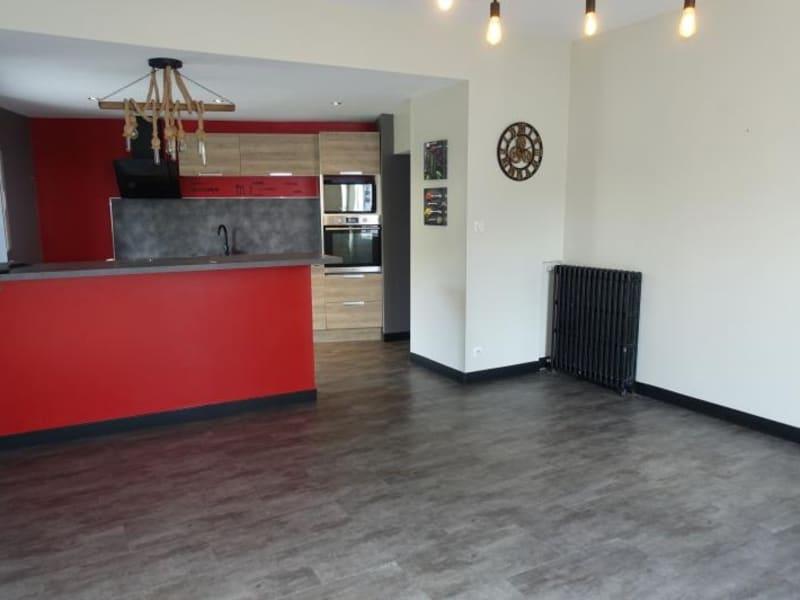 Vente maison / villa Cholet 265900€ - Photo 4