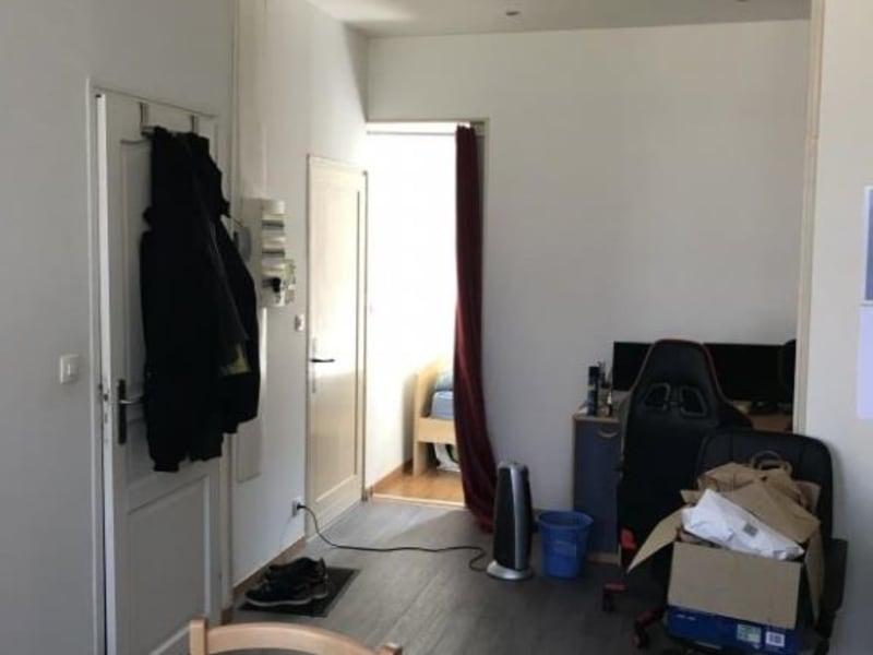 Armentieres - 2 pièce(s) - 27.94 m2