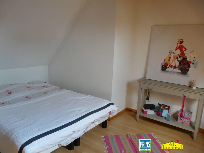 Vente maison / villa St martin lez tatinghem 165700€ - Photo 3
