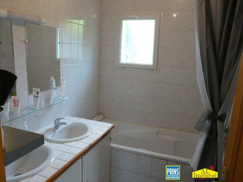 Vente maison / villa St martin lez tatinghem 165700€ - Photo 7
