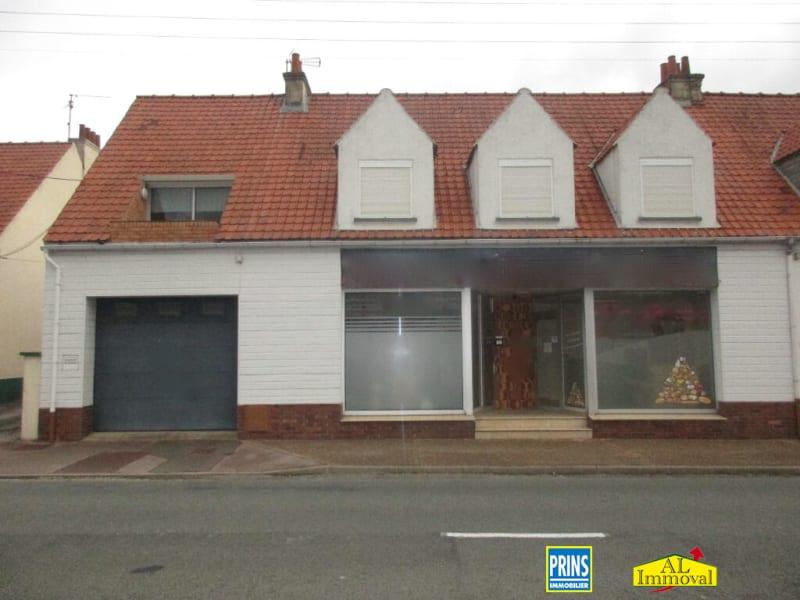 Sale house / villa Wizernes 186000€ - Picture 4