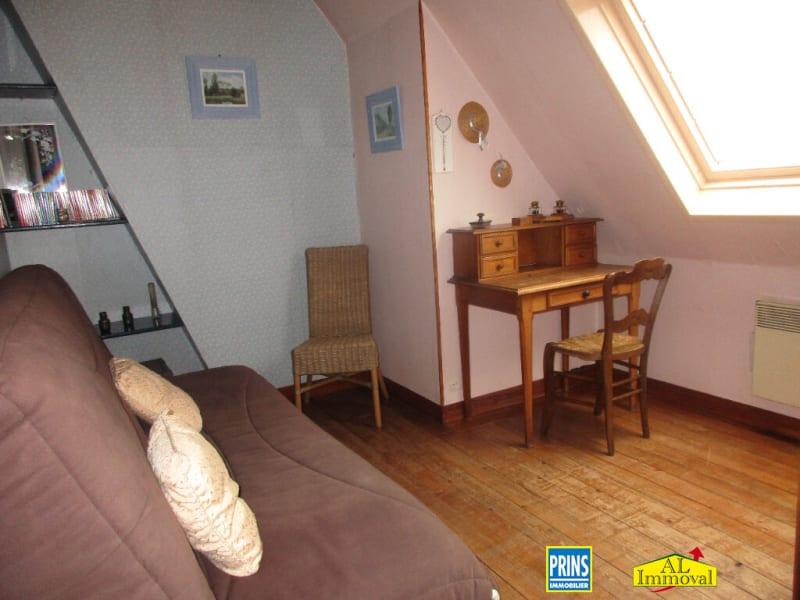 Sale house / villa Wizernes 186000€ - Picture 6